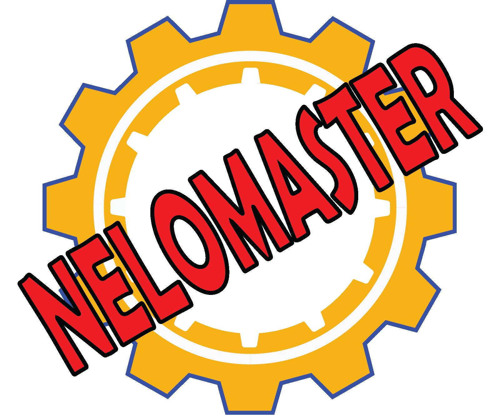 """Логотип сервиса """"Муж на час""""=""""Мужская помощь по дому"""" фото f_9095dc48b73235fc.png"""