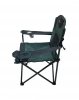 Обтравка стул (2)