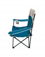 Обтравка стул 2