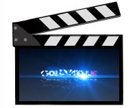Goldwell поздравляет салоны красоты (победители)