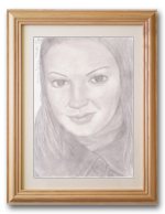 Русина Мария