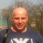 igorsmirnov33