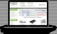 Доработки по сайту AgroDostup.ru (Joomla)