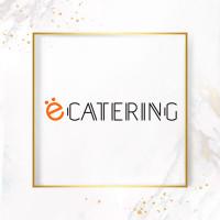 Yocatering.ru (кейтеринг компания)