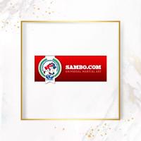 Sambo.com (Международная федерация САМБО)
