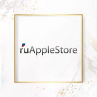Ruapplestore.ru (интернет-магазин смартфонов и гаджетов)