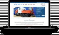 Доработки по сайту Avtosila-nn.ru (WordPress)