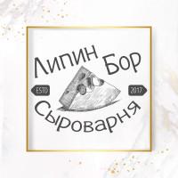 Липин Бор Сыроварня (интернет-магазин)