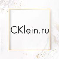 Cklein.ru (интернет-магазин нижнего белья)