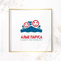 Parus-a.ru (аренда теплоходов и яхт)