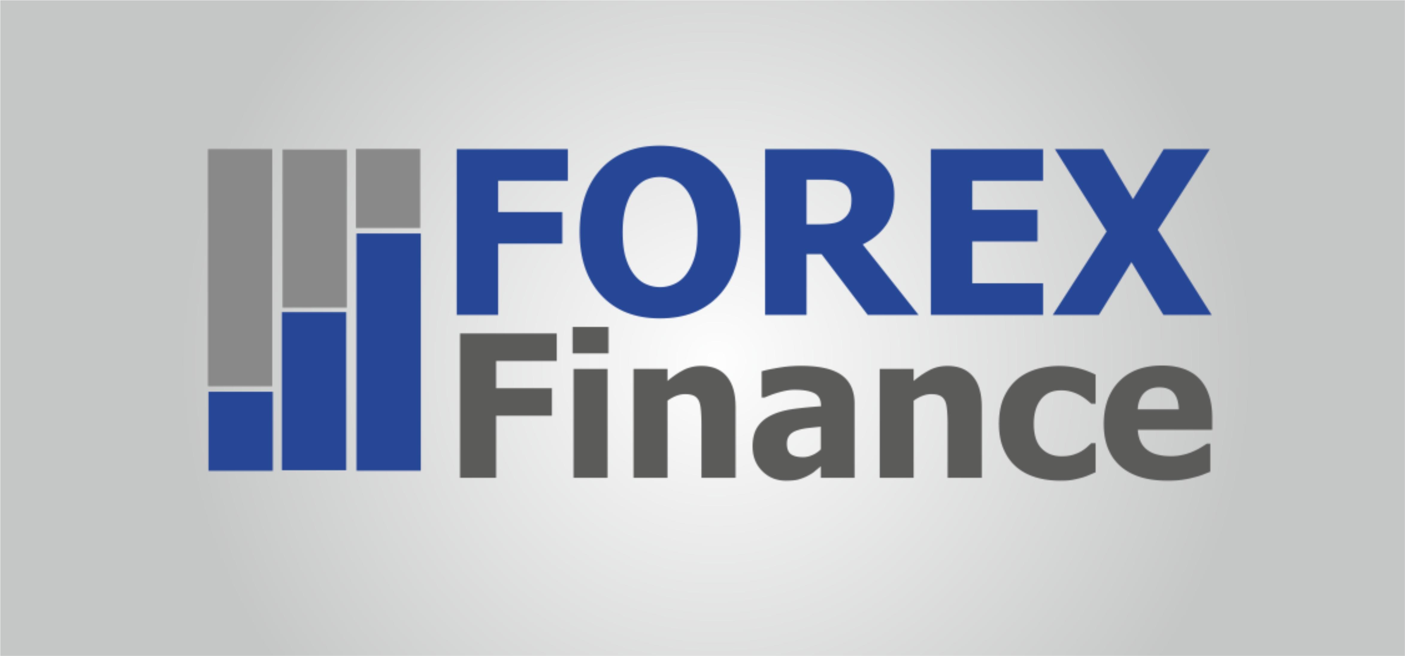 Разработка логотипа компании фото f_501cf3b22a5d9.jpg