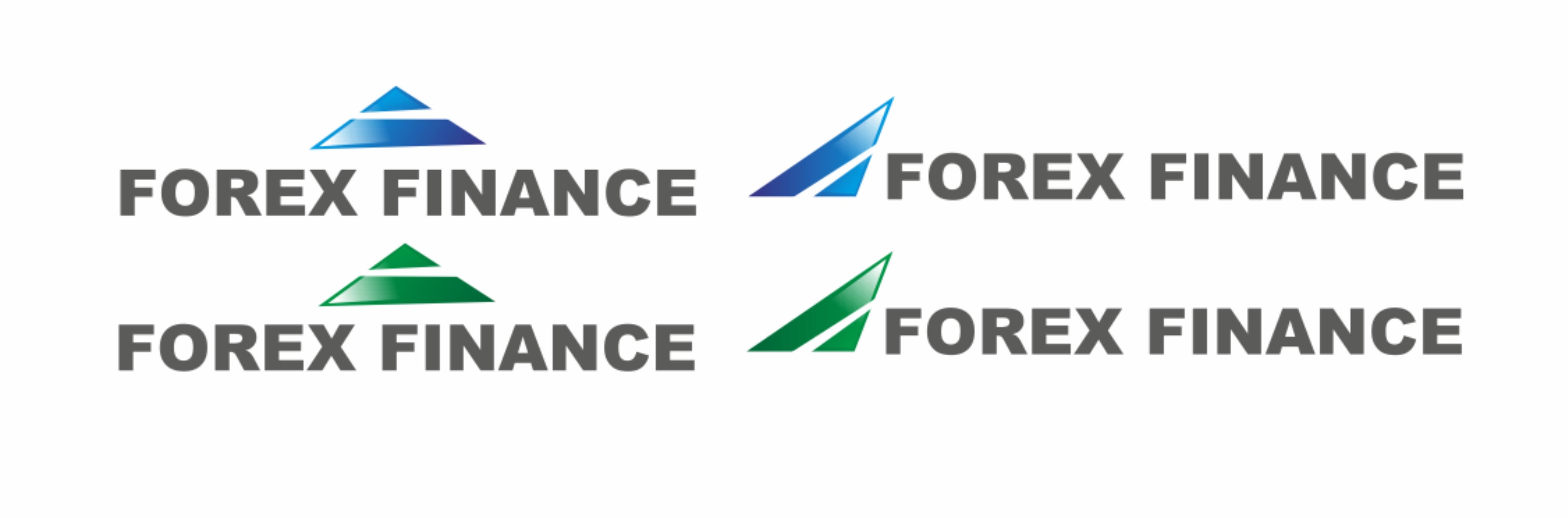 Разработка логотипа компании фото f_501cf3dd665a3.jpg