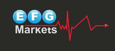 Разработка логотипа Forex компании фото f_5023f9422a47b.jpg