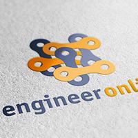 Логотип для онлайн поддержки