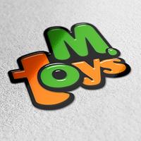 Mr. Toys