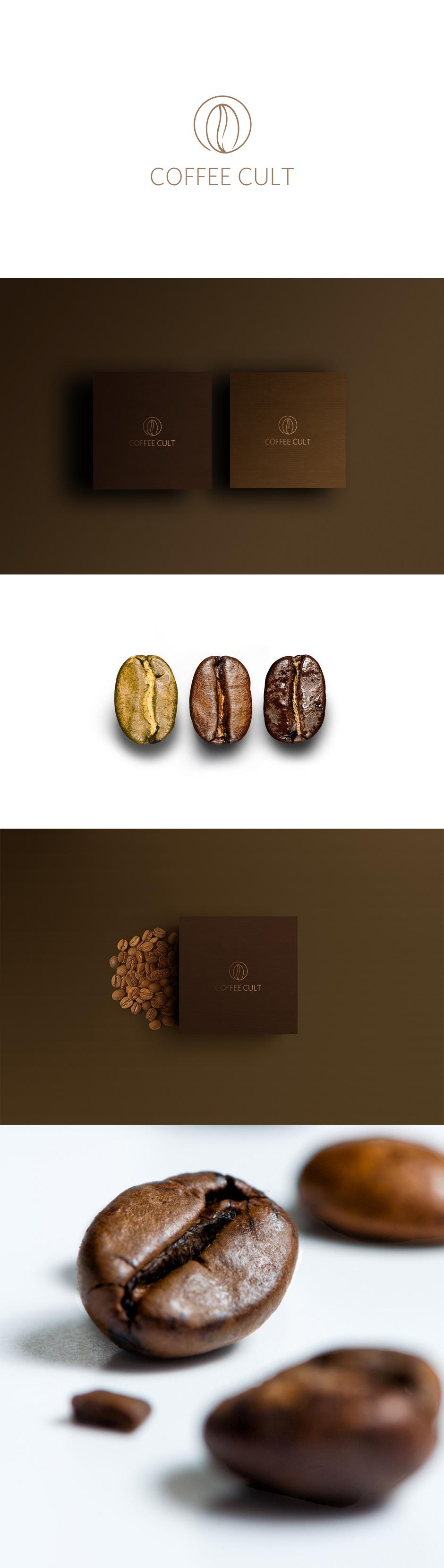 Логотип и фирменный стиль для компании COFFEE CULT фото f_0295bc5ef6323cc9.jpg