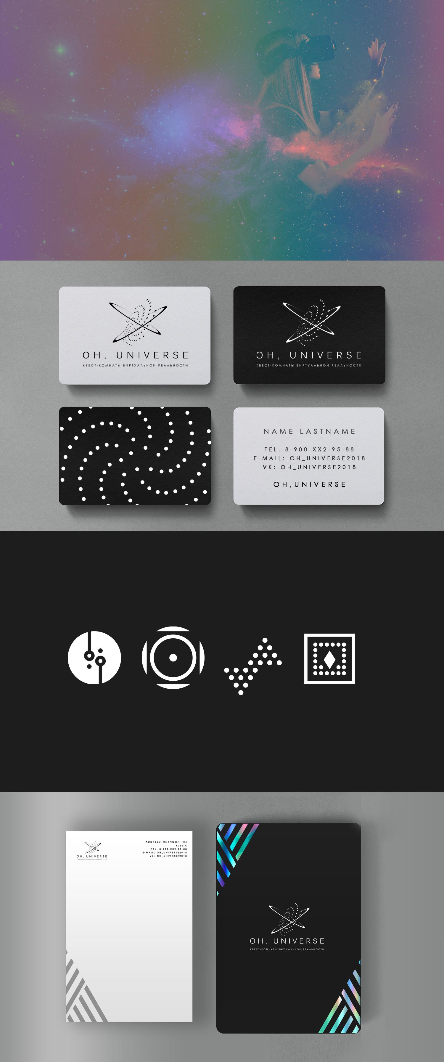 Разработка лого, фирменного стиля фото f_0485ad1b74e5655c.jpg