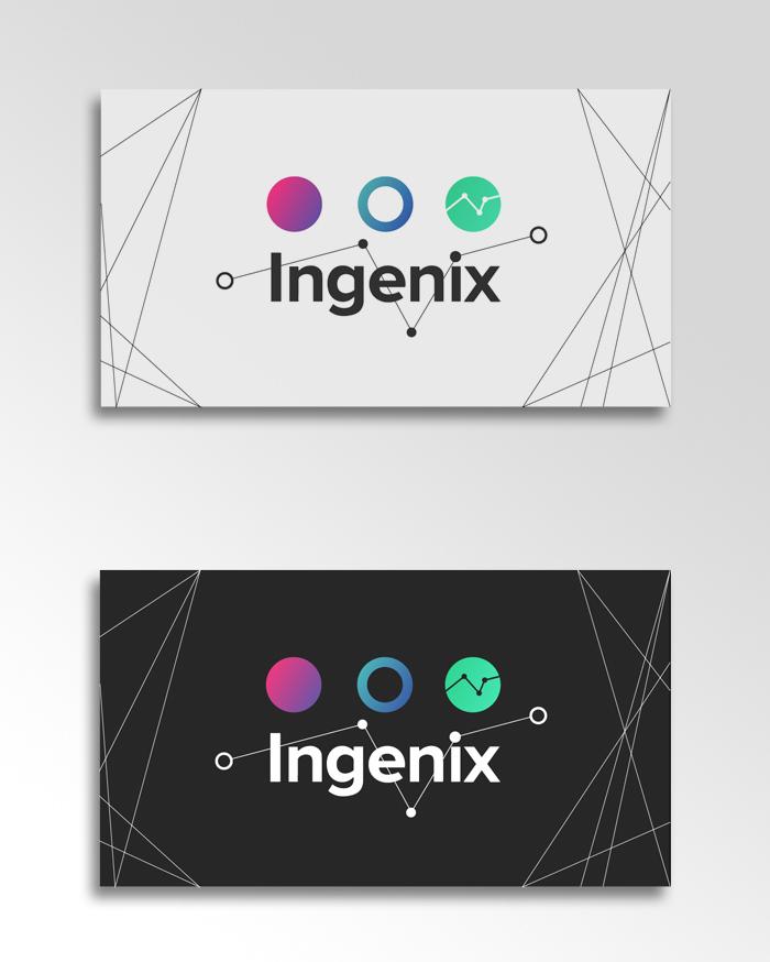 Дизайн визиток для компании фото f_0905ba51bd005ef5.jpg