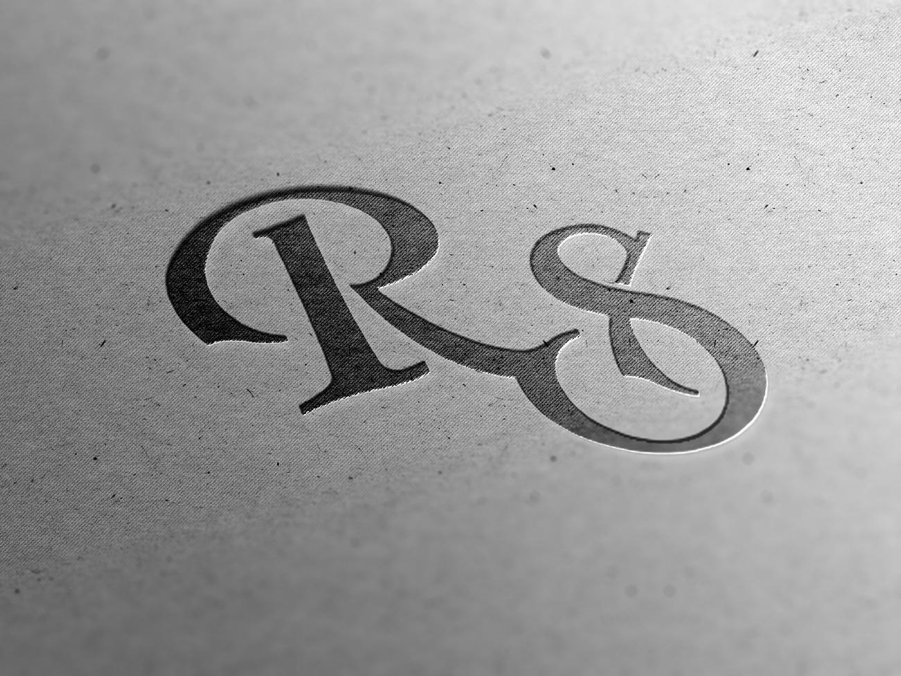 Добрый день, ищем создателя логотипа фото f_4855e2ac4e525071.jpg