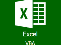 Обработка данных в ms excel. Формулы / формулы + vba / vba