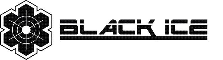 "Логотип + Фирменный стиль для компании ""BLACK ICE"" фото f_3595719e998ceaf4.jpg"