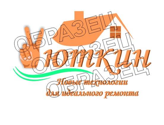 Создание логотипа и стиля сайта фото f_9035c6193d0e7611.jpg