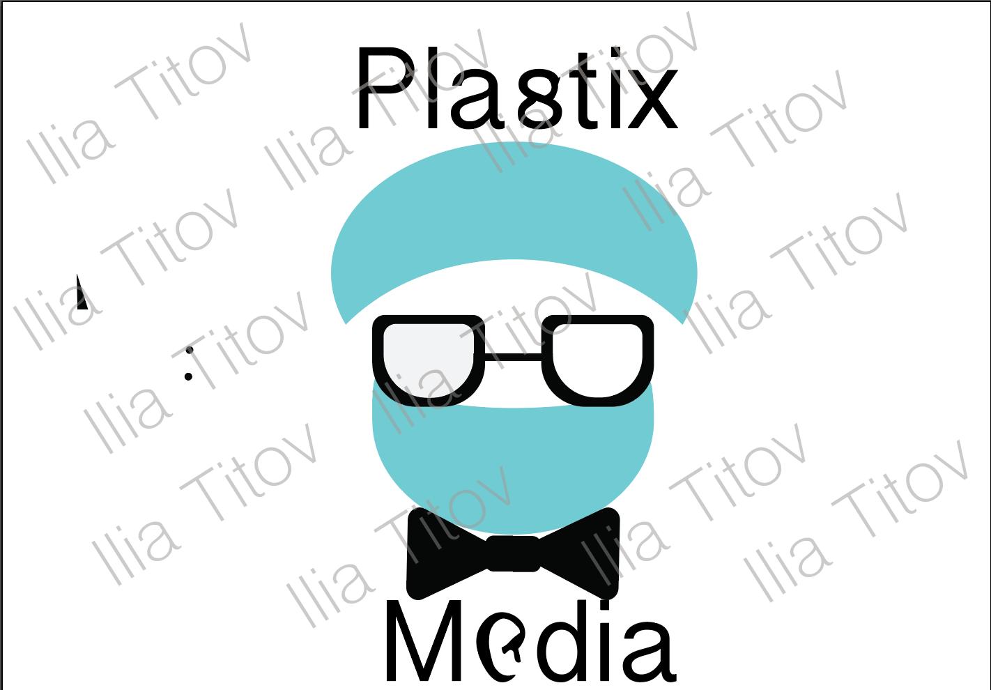 Разработка пакета айдентики Plastix.Media фото f_4215988573eb5ebb.png