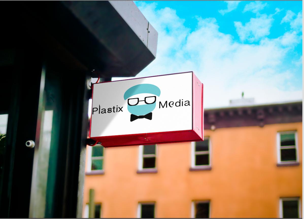 Разработка пакета айдентики Plastix.Media фото f_635598989d0b5913.png