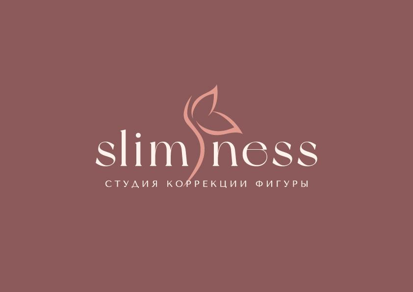 Slimness