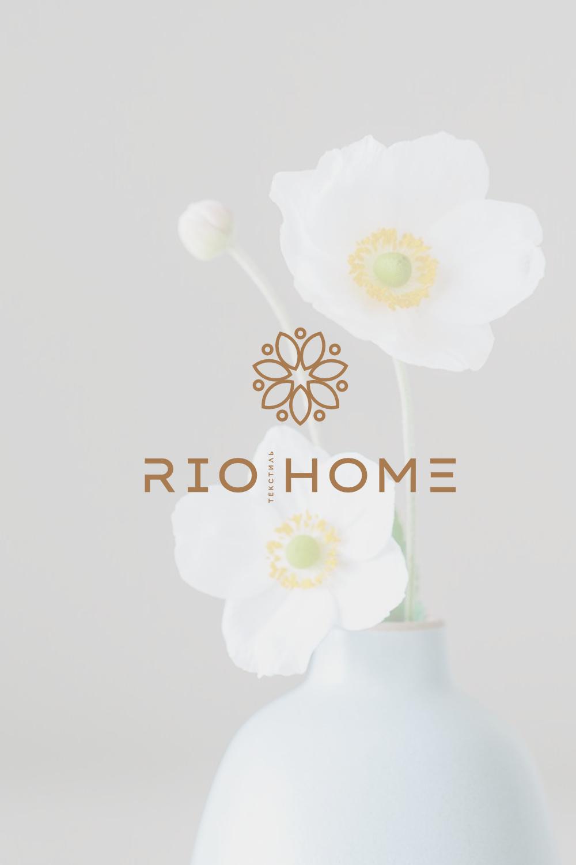 Rio Home