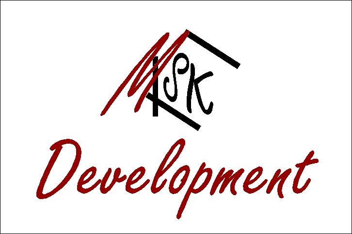Разработка логотипа фото f_4e74e19aa2b00.jpg