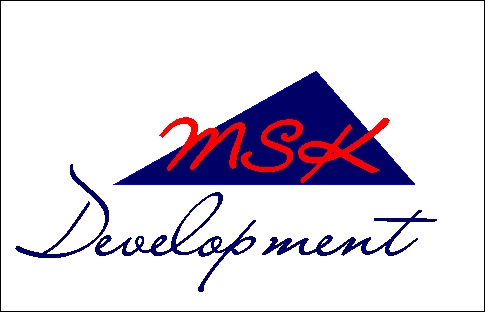 Разработка логотипа фото f_4e74e1a112f03.jpg