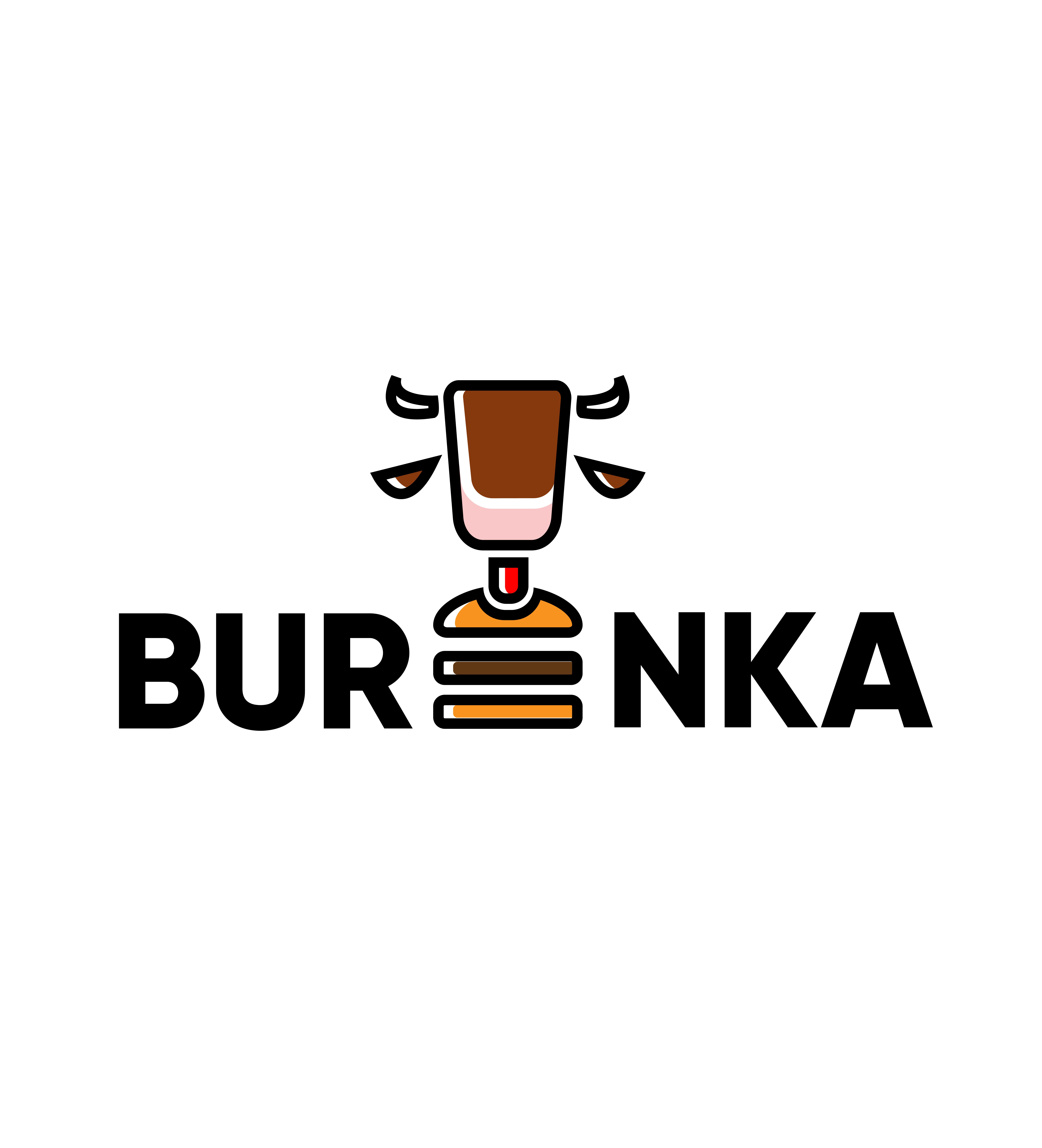 Логотип для Бургерной с Пекарней фото f_0535e1b1e4c5e1f5.jpg