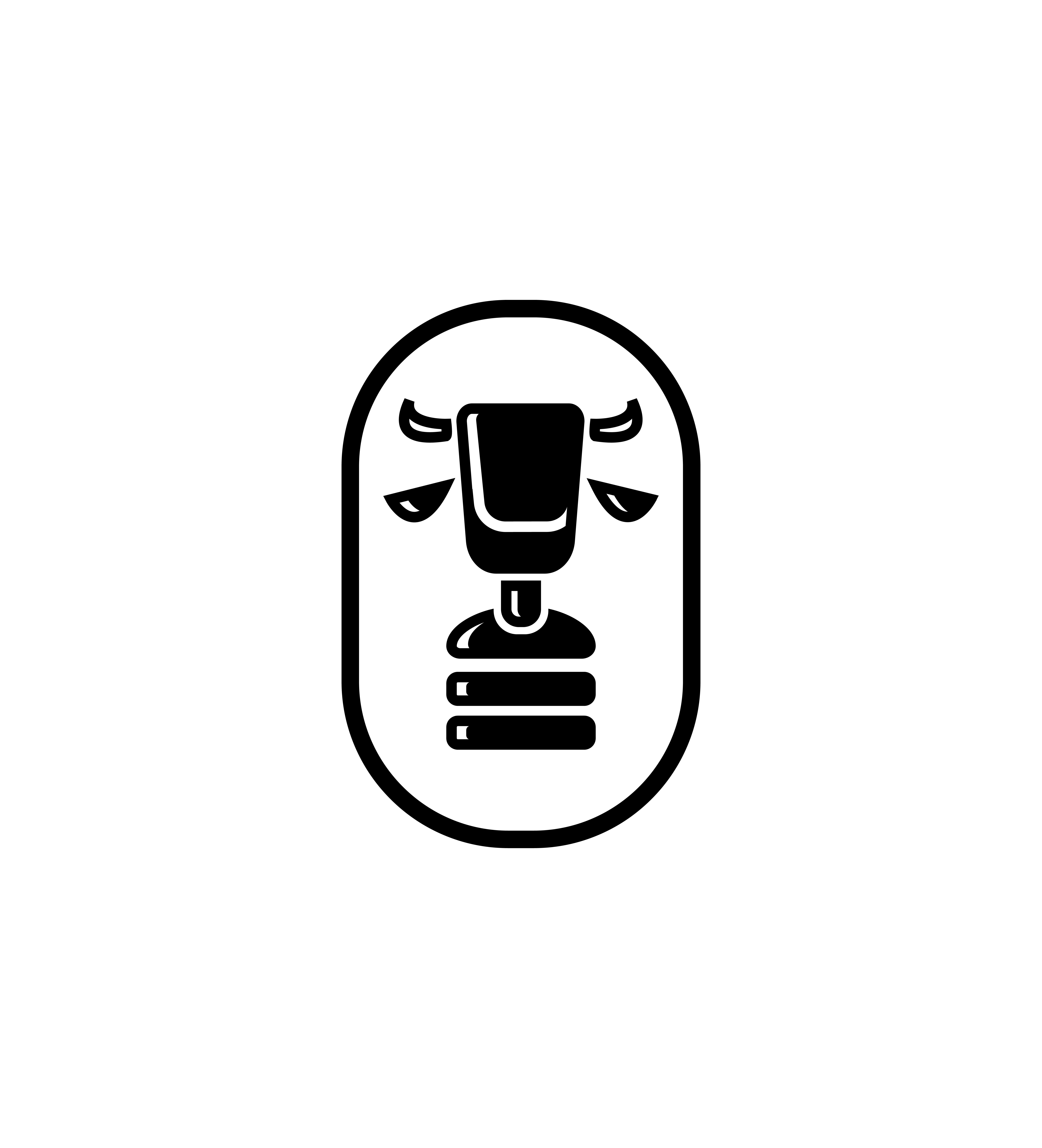 Логотип для Бургерной с Пекарней фото f_5255e1b1e4139fae.jpg