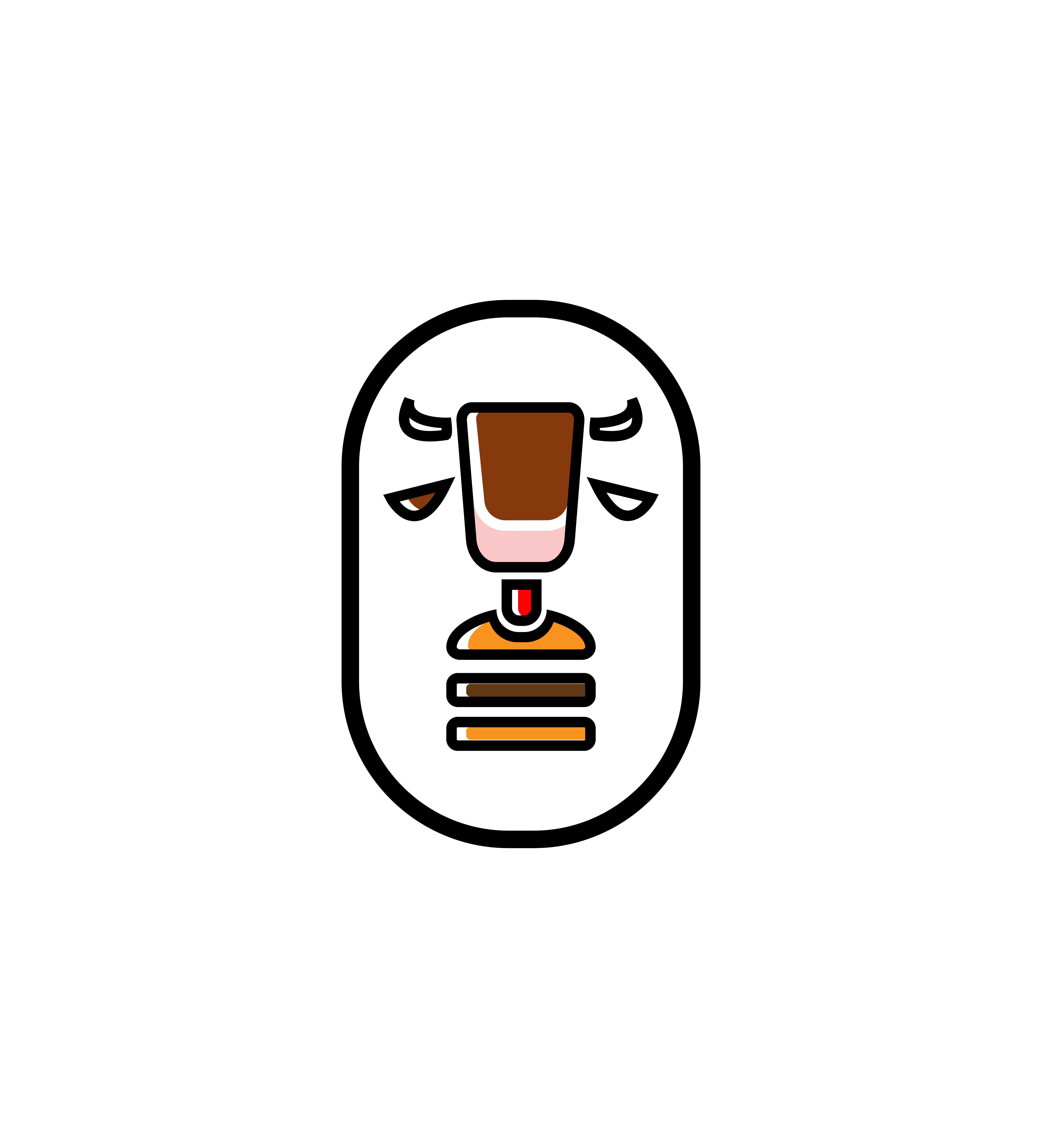 Логотип для Бургерной с Пекарней фото f_6485e1b1e3d8c645.jpg
