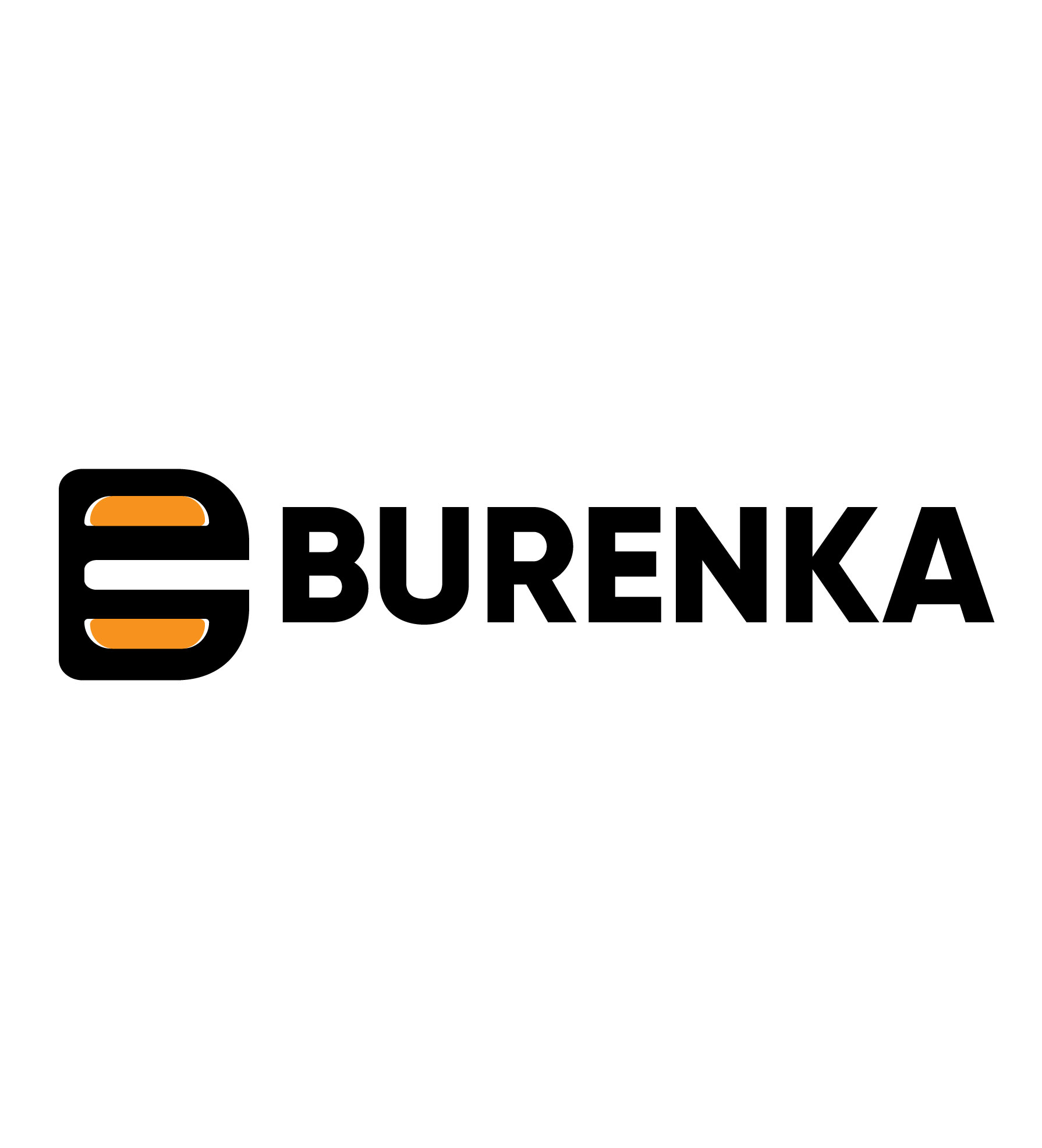 Логотип для Бургерной с Пекарней фото f_7515e1b1e39a2097.jpg
