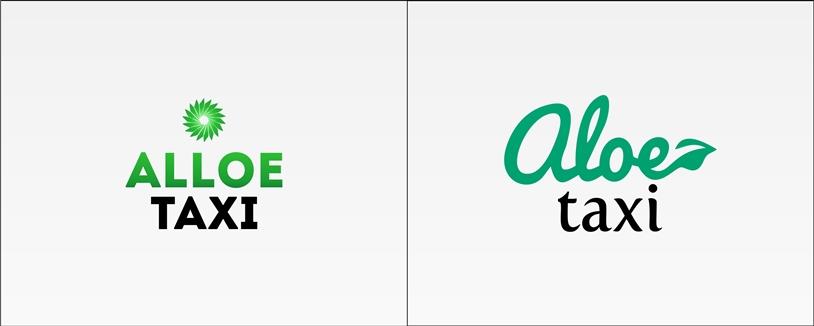 придумать логотип для такси фото f_069539b2f1080459.jpg