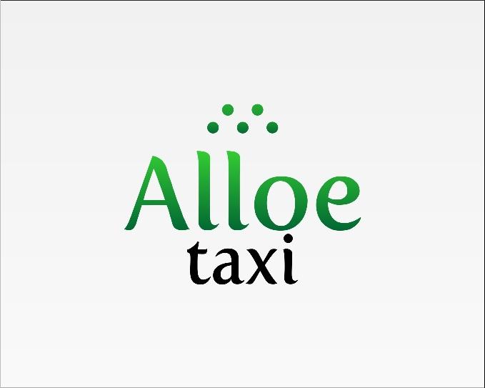 придумать логотип для такси фото f_320539b2ef586586.jpg