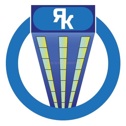 Создание логотипа, с вариантами для визитки и листовки фото f_236600567f52bcdf.jpg