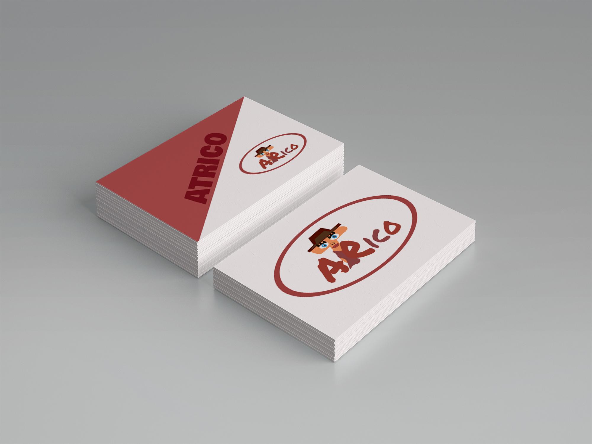 Логотип для брендовой пряжи и трикотажной одежды фото f_7225ffd820001e2d.jpg