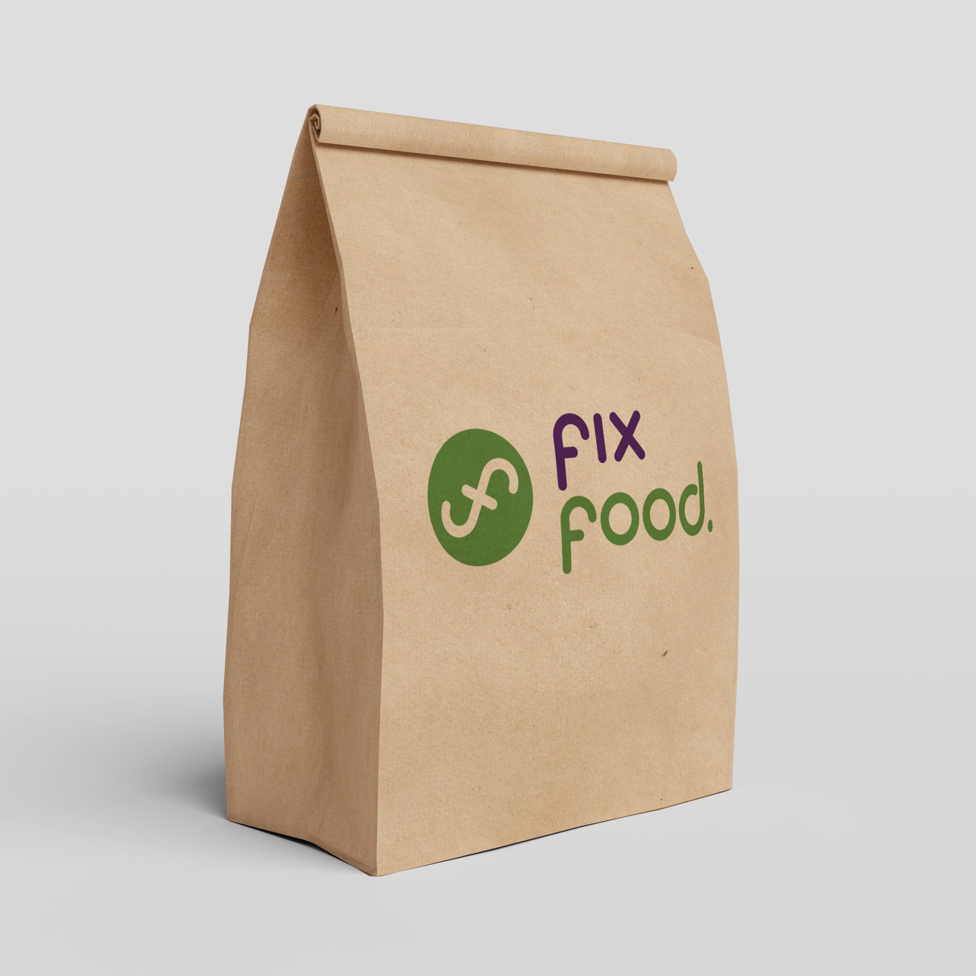Логотип для доставки еды фото f_5945ec2ff51edc99.jpg