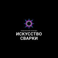 f_8425f70729c6db0f.png