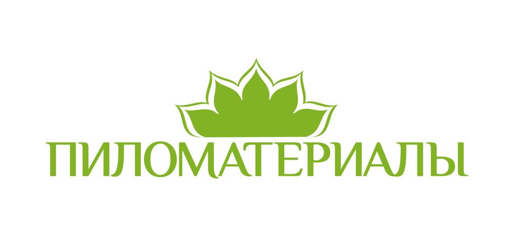 "Создание логотипа и фирменного стиля ""Пиломатериалы.РФ"" фото f_32252f10e31b8665.jpg"