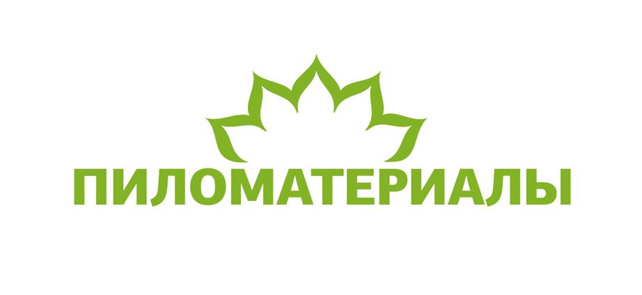 """Создание логотипа и фирменного стиля """"Пиломатериалы.РФ"""" фото f_97452f10e28c1685.jpg"""