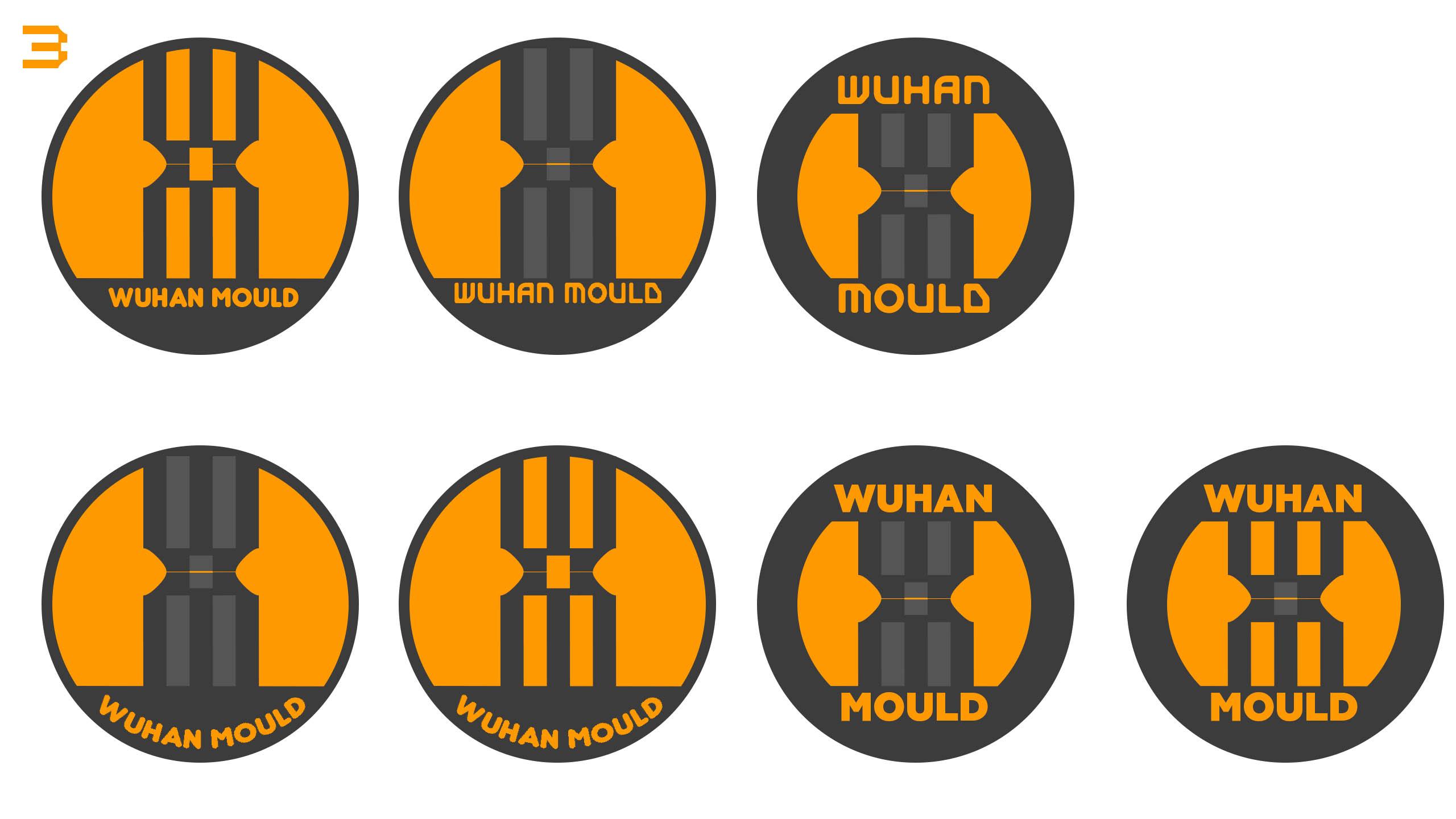Создать логотип для фабрики пресс-форм фото f_61359906f1cbca1d.jpg