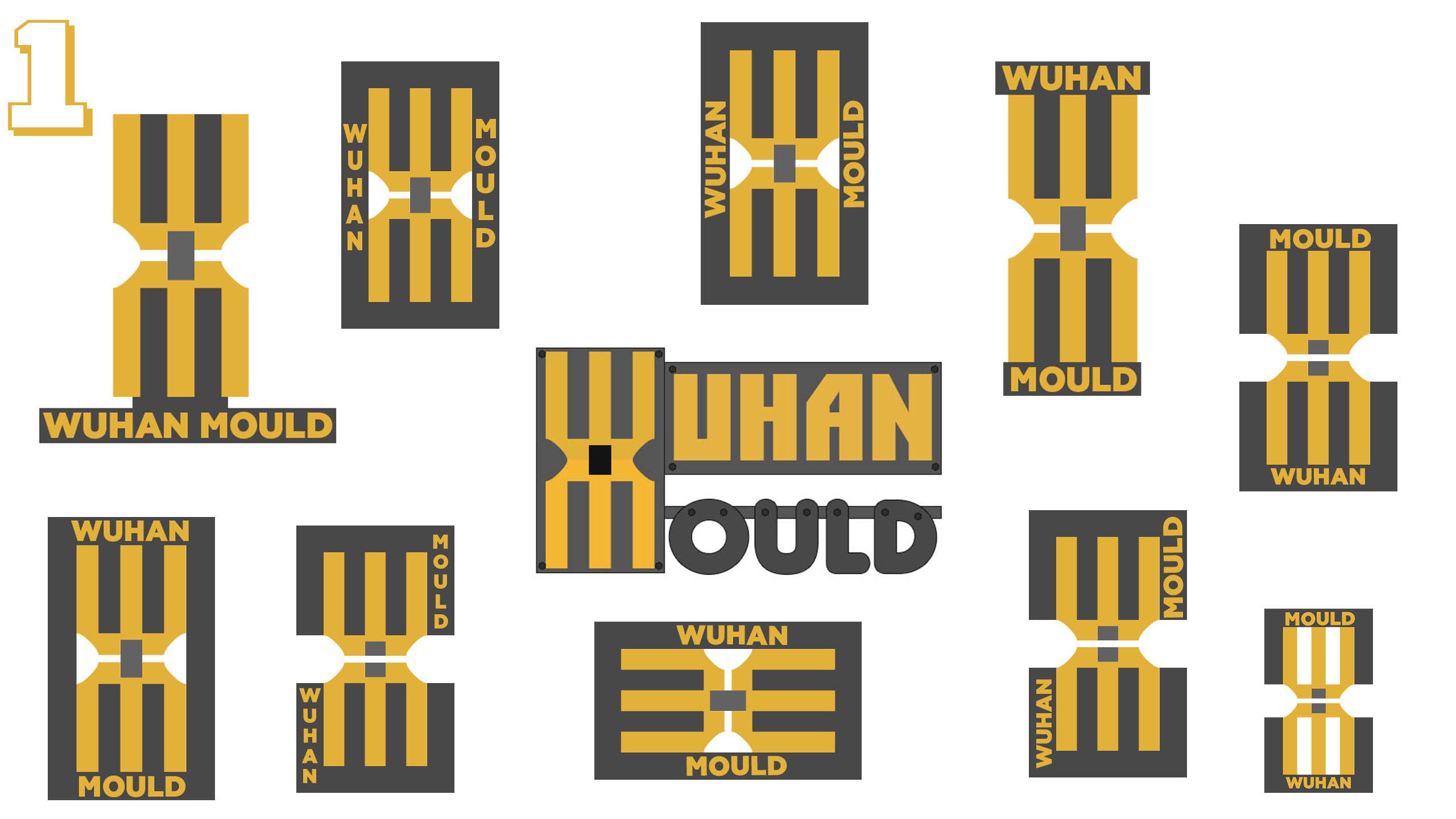 Создать логотип для фабрики пресс-форм фото f_96459905db7b7558.jpg