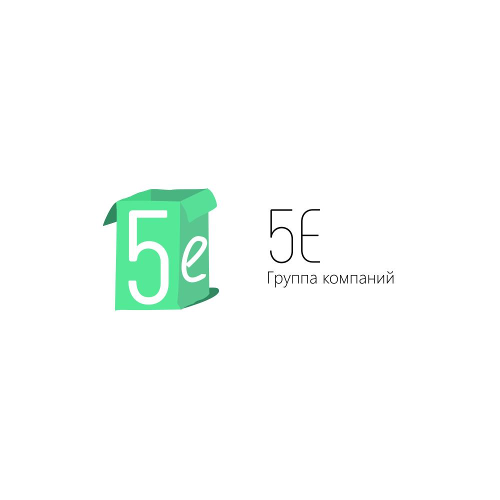 Нарисовать логотип для группы компаний  фото f_0385cdc1404322f5.jpg