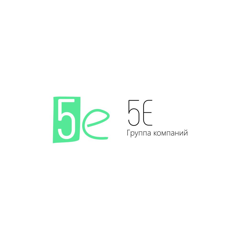 Нарисовать логотип для группы компаний  фото f_0485cdc140a183e9.jpg
