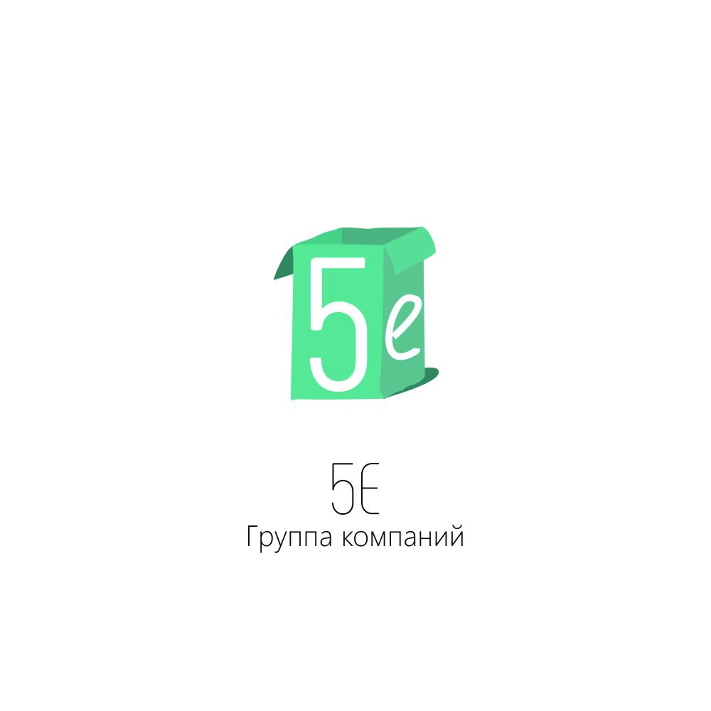 Нарисовать логотип для группы компаний  фото f_3725cdc13f86dc17.jpg