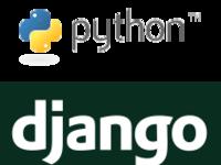 Создание простых сайтов на django cms